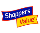 shoppers-value.png