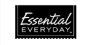 essential-everyday.png